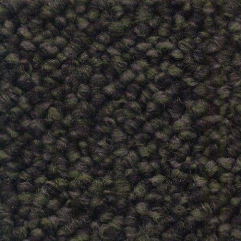 CFS Prairie 24 Manito Green Carpet Tiles £20.64 m2 + Vat
